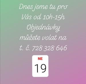 Screenshot_20200419_100759